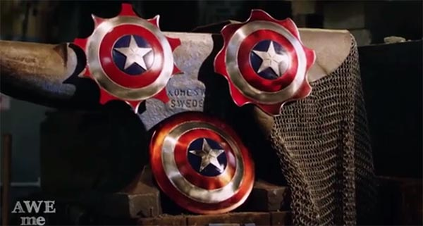cap-shield-ninja-stars