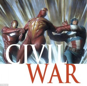 Civil_War_poster_2015