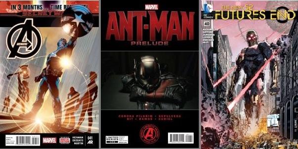 comics02-04-2015