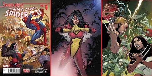 comics2015-02-11