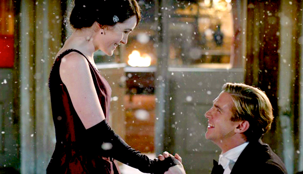 downton-abbey-proposal