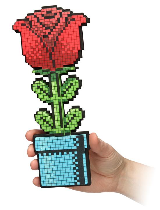 f2a4_8-bit_rose