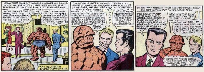 Fantastic Four 035