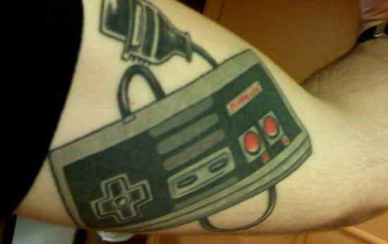 geek-tattoo-flash