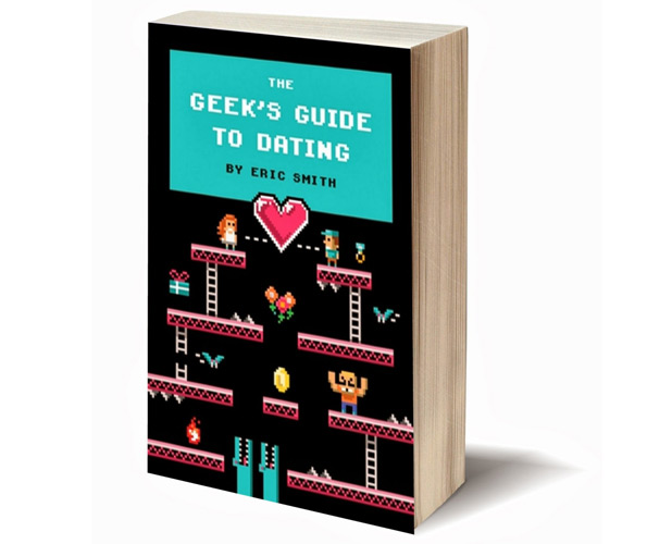 geeks-guide-to-dating