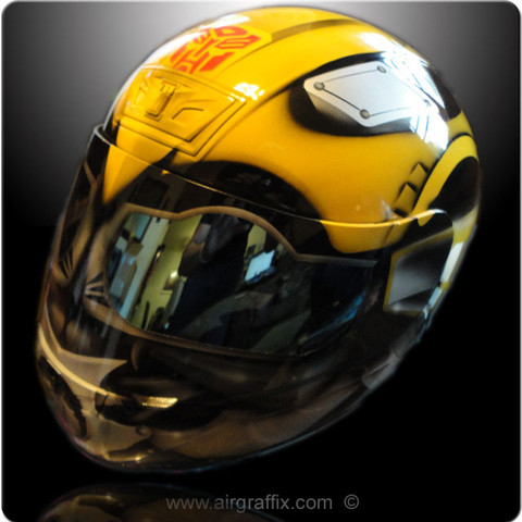 helmet11