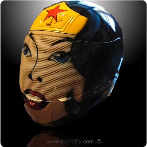 helmet12