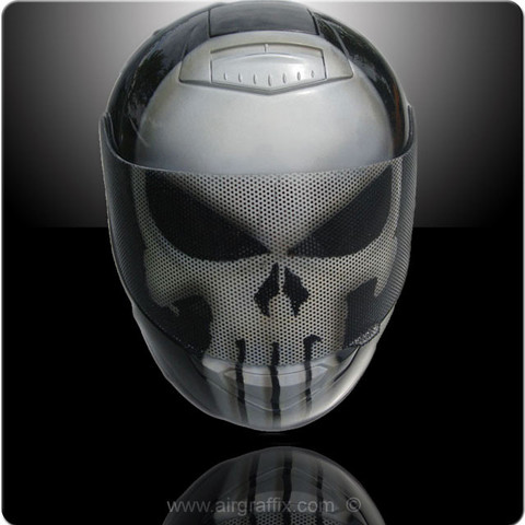 helmet18