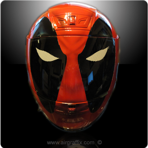 helmet6