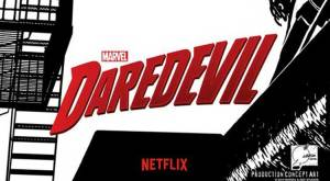 Joe_Quesada_Daredevil_Netflix_Poster