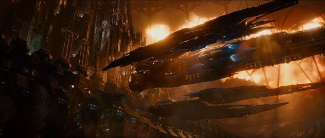 Jupiter-Ascending-Official-Trailer-3-6