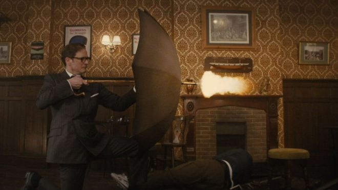 kingsman-the-secret-service-movie-wallpaper-8