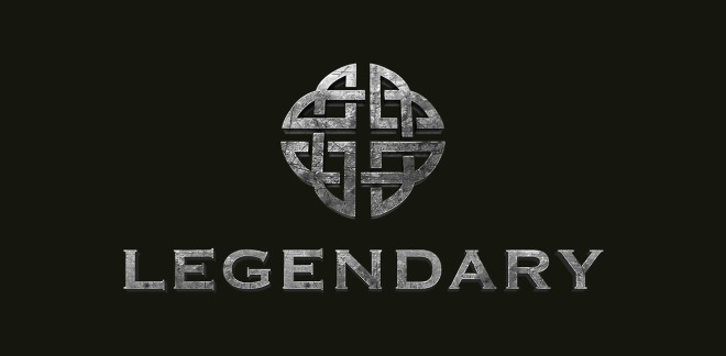 legendary-pictures-logo-1280x629__140326165040