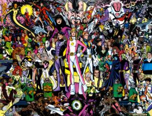 Legion_of_Super-Heroes