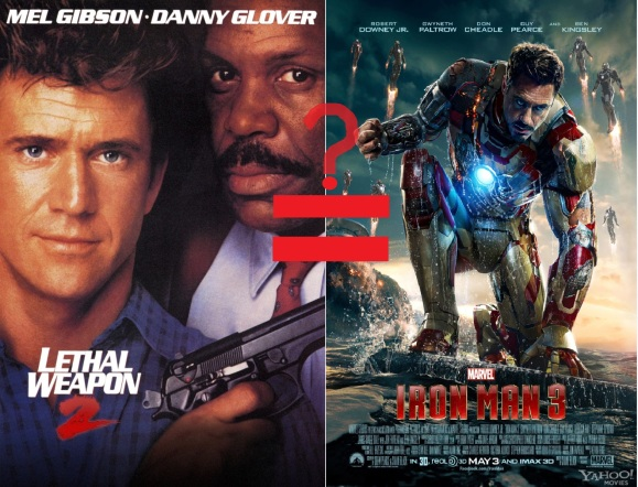 lethalweapon2ironman3