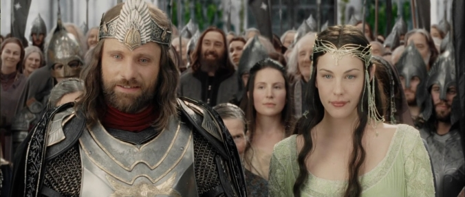 lord_of_the_rings-return_of_the_king_720p_x264_mkv_013587865