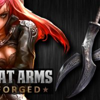 Man At Arms: Katarina's Daggers (League Of Legends)