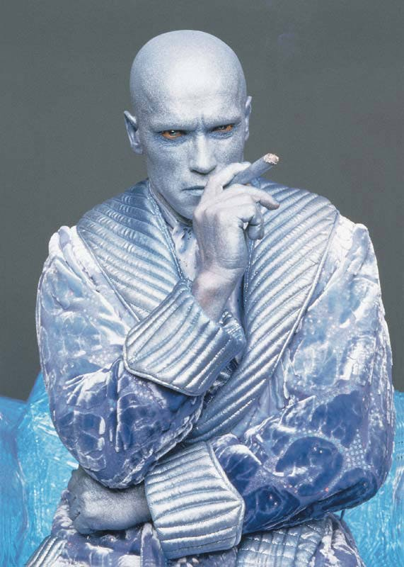 Mr._Freeze_(Arnold_Schwarzenegger)_3
