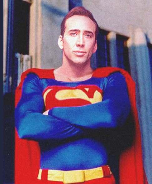 nicholas_cage_superman_outfit