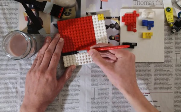 painting-with-lego-stop-motion-600x371