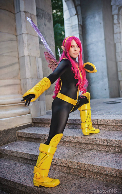 pixie-x-men-cosplay-02