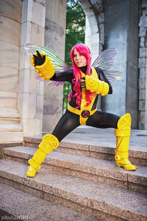 pixie-x-men-cosplay-03