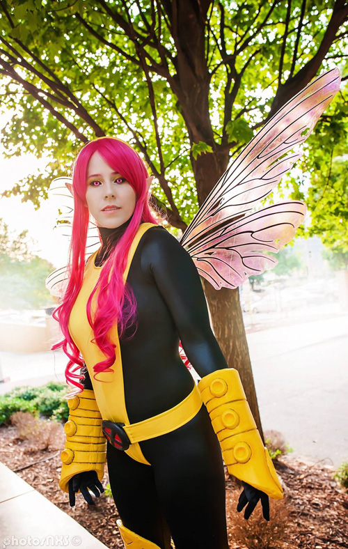 pixie-x-men-cosplay-05