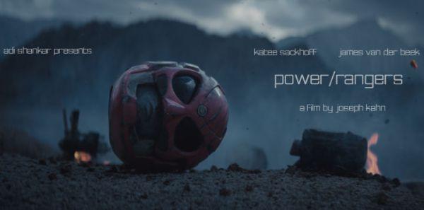 PRPoster-720x357