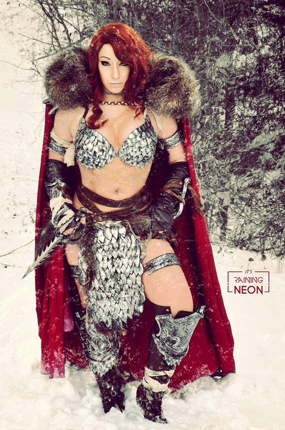 red_sonja_by_its_raining_neon-d8isibs