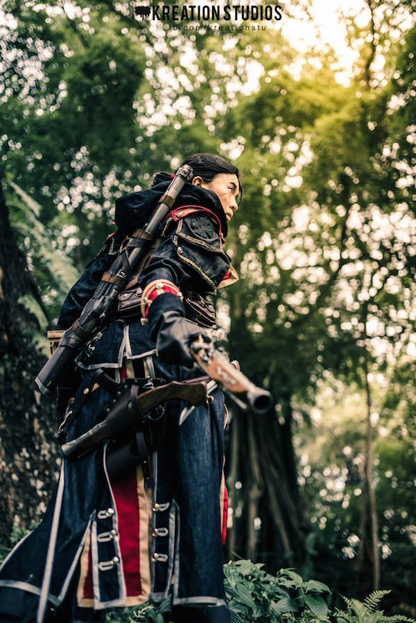 shay-cormac-cosplay-3