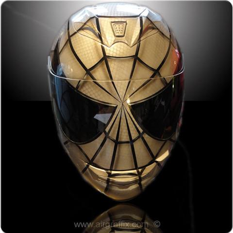silver-spider-man