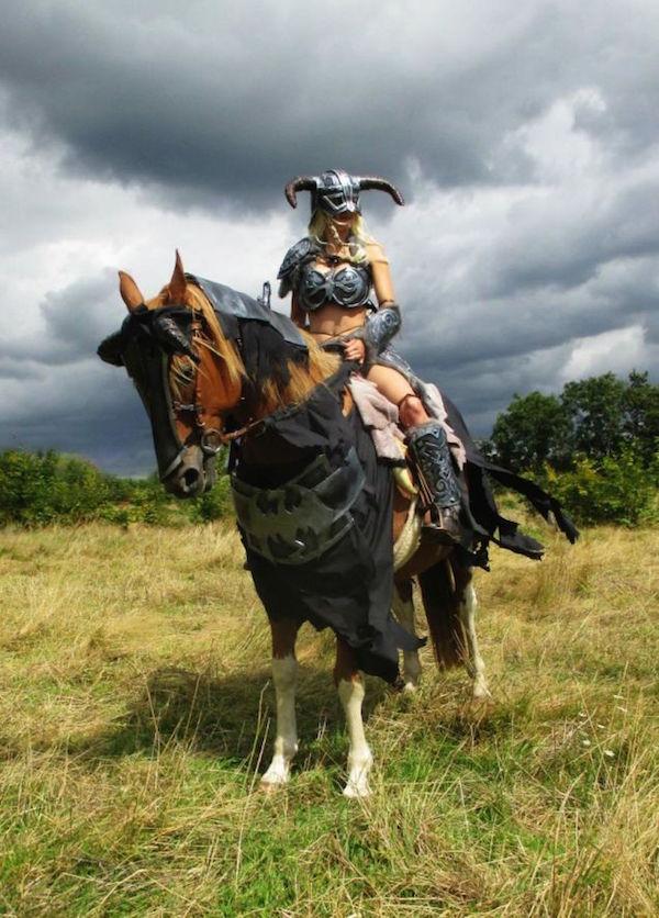 skyrim-cosplay-2