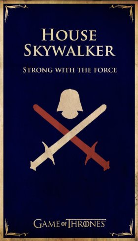 skywalkerhouse