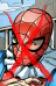Spider-Man 1602
