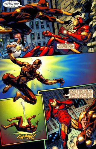 spider-man-vs-iron-man