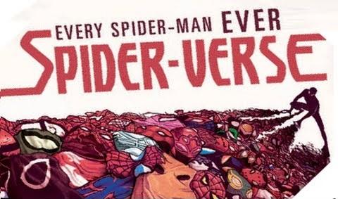 spider-versepromo