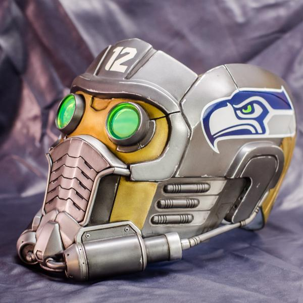 star-lord-seahawk