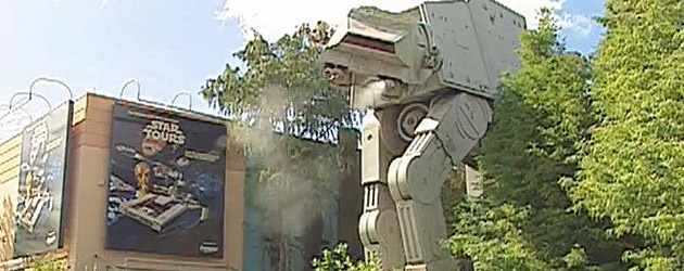 star-tours-original