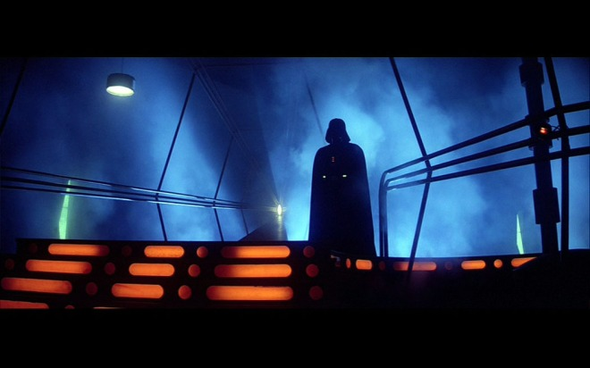 Star-Wars-Episode-V-Empire-Strikes-Back-Darth-Vader-darth-vader-18355178-1050-656