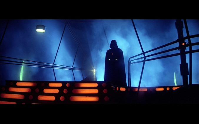 Star-Wars-Episode-V-Empire-Strikes-Back-Darth-Vader-darth-vader-18355178-1050-656