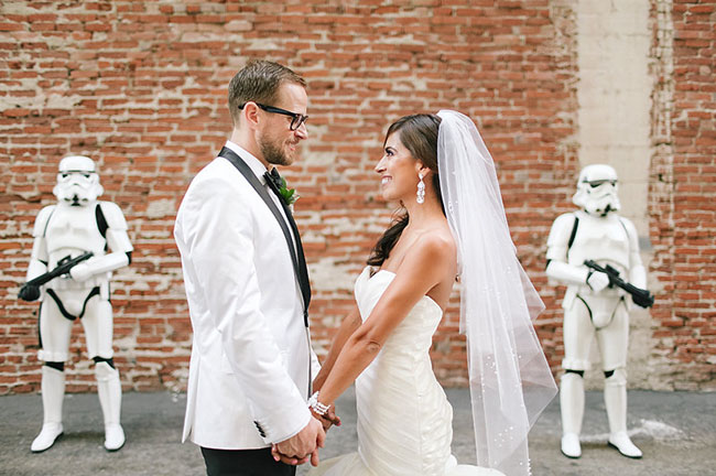 starwars-wedding-19