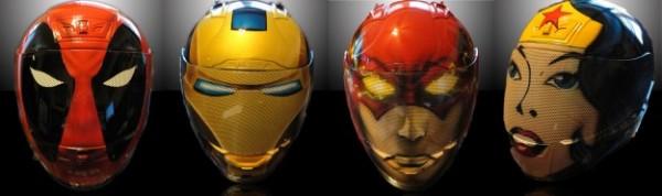 superhero-helmets-625x185-600x178