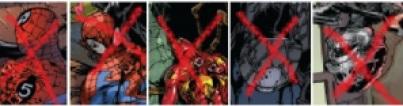 superior-spider-man-32