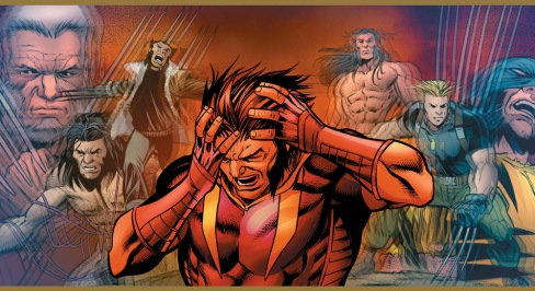 wolverineAOU