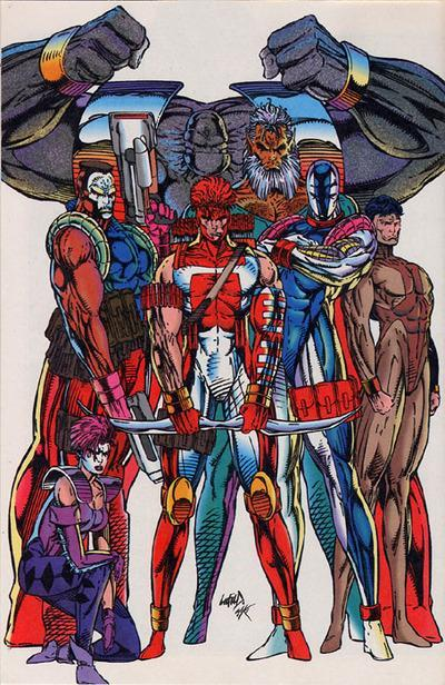 youngblood_liefeld
