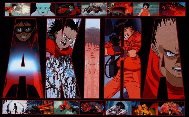 Akira_110
