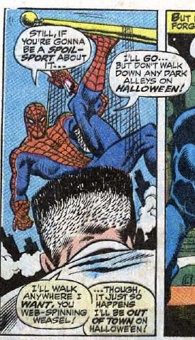 Avengers 059 (SM cameo 5pnl, Dec 68) 02