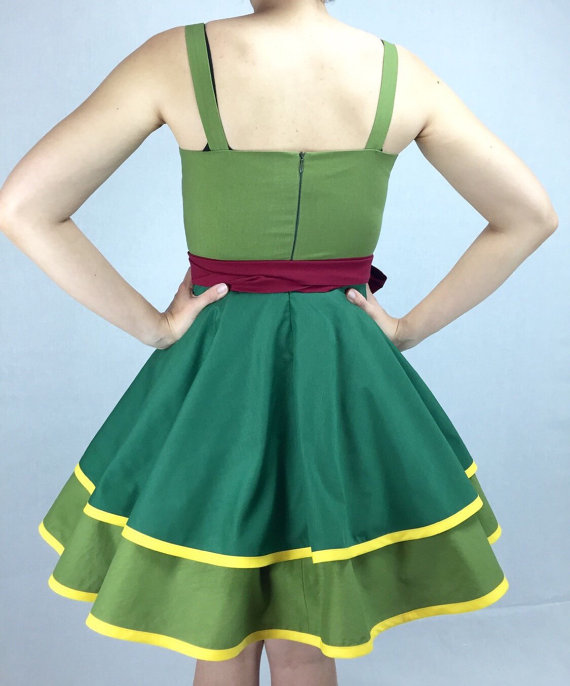 boba-fett-dress-2