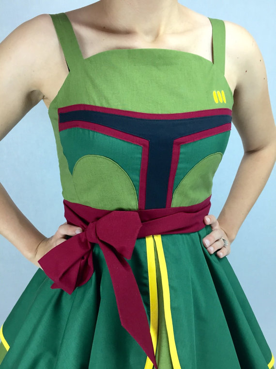 boba-fett-dress-3