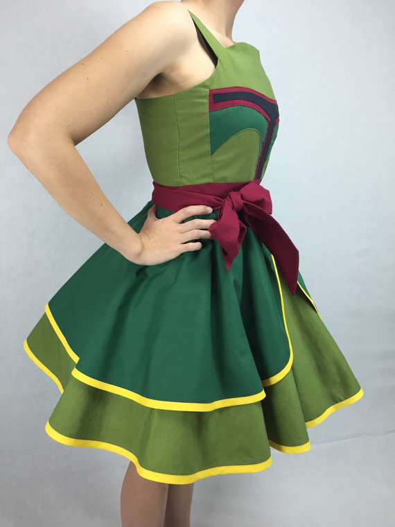 boba-fett-dress-5